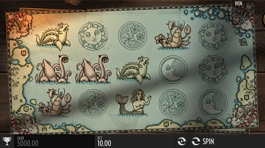 1429-Uncharted-Seas-Slot