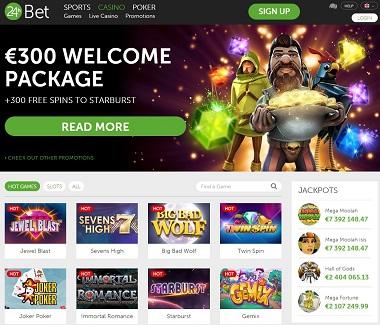 free online casino bonus codes no deposit payment methods