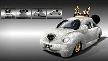 BetMobile Royal Panda