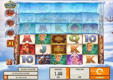 Играть в онлайн казино на реальные деньги, лучшие сайты