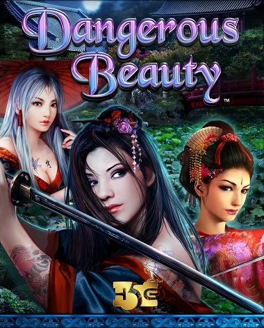 Dangerous Beauty Casino Game
