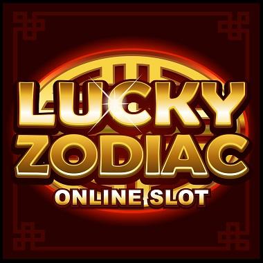 slots online for free casino zodiac