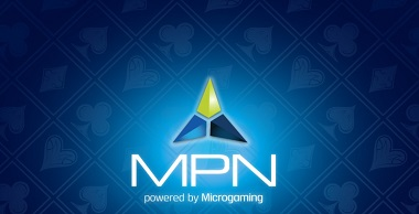 Microgaming Poker MPN