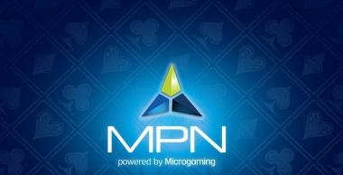 Microgaming Poker MPN