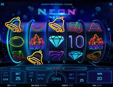 slot casino free online on line casino