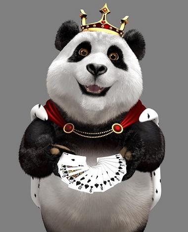 Казино панда русское казино бесплатные спины без депозита