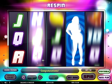 Spin Party Slot - Play n Go Casino - Rizk Deutschland Casino