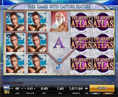 h5g casino games free play online