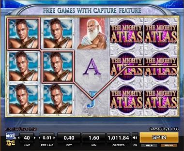 online slots for real money ark online