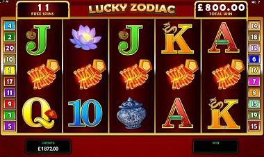 online casino gambling site spiele gratis online ohne anmeldung
