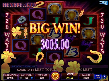 online slot machine games spielen deutsch