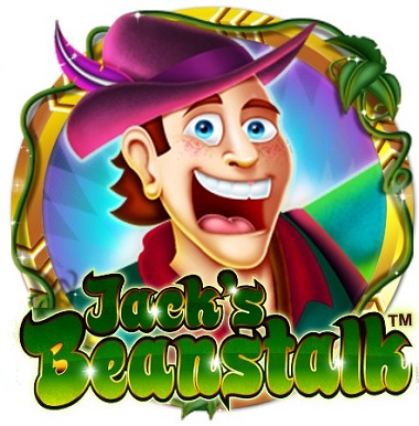 Игровой автомат Jack And The Beanstalk — Играйте в слот Jack And The Beanstalk.