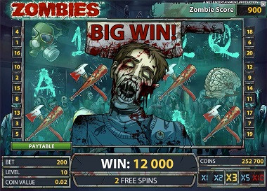 free online casino games win real cash