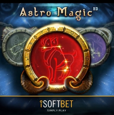 slots magic bonus codes