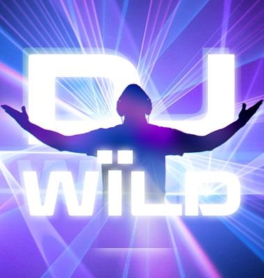 DJ Wild Elk Studios Slot