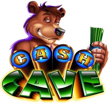 Cash Cave Slot Ainsworth