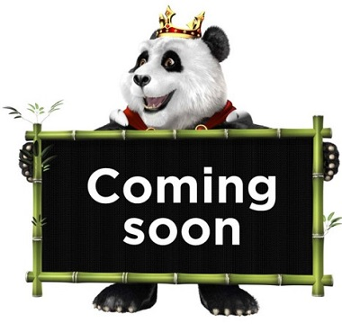 http://www.netentstalker.com/wp-content/uploads/2016/01/Coming-Soon-Royal-Panda.jpg