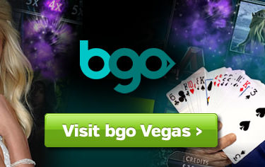 BGO News and Promotions