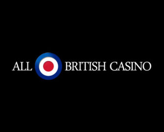Football's Coming Home at All British Casino