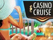 Casino Cruise Player turns €2.50 into €52,000