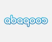 Abaqoos Logo