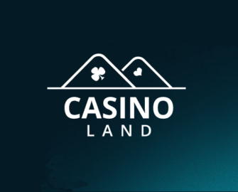 CasinoLand – Tuesday Halloween Special