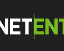 NetEnt CFO Maria Hedengren set to Leave