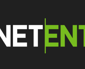 NetEnt Announce Deal with Rank Group