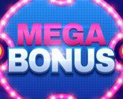 NetEnt Stalker Mega Bonus