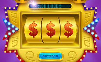 NetEnt Stalker No Deposit Bonus