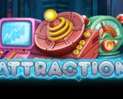 Attraction Slot