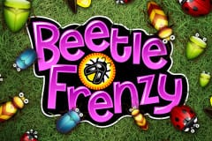 Beetle Frenzy Slot