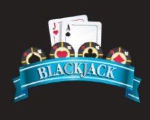 Live Dealer Games: Blackjack