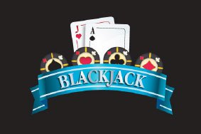 Blackjack Table Games