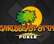 Caribbean Stud Poker Slot