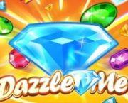 Dazzle Me Slot