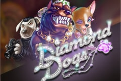 Diamond Dogs Slot