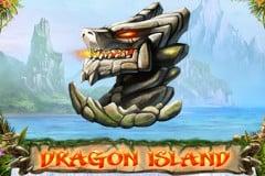 Dragon Island Slot