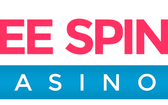 Free Spins Galore at Free Spins Casino