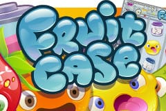 Fruit Case Slot