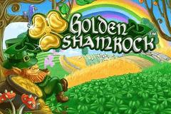 Gold Shamrock Slot