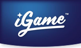 iGame Software Logo