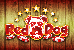 Red Dog Table Games