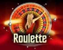 Live Dealer Games: Roulette