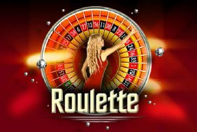 Roulette Table Games