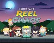 South Park Reel Chaos Slot