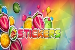 Stickers Slot