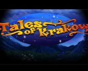 Tales of Krakow Slot
