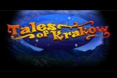Tales of Krakow Slot