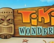 Tiki Wonders Slot